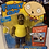 Thumbnail: Family Guy Cleveland Interactive Playmates