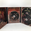 Thumbnail: Cannibal Corpse 3 DVD Centuries of Torment Set