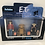 Thumbnail: E.T. Extra Terrestrial Super7 Reaction Limited Edition