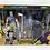 Thumbnail: TMNT Casey Jones and Foot Soldier Neca