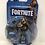 Thumbnail: Fortnite Longshot