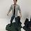 Thumbnail: Buffy the Vampire Hunter 3 Figure Lot