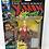 Thumbnail: X-Men Gideon Toybiz