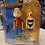 Thumbnail: Family Guy Quagmire with Doll Mezco