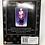 "Thumbnail: Famous Covers Marvel Doctor Doom 8"" Toybiz"