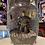 Thumbnail: Batman Arkham City (infected) DC Direct