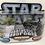 Thumbnail: Star Wars Galactic Heroes Yoda & Kashyyyk Trooper Hasbro