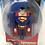 Thumbnail: DC Justice League Superman Mattel