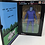 Thumbnail: Neca Friday the 13th NES Power Play Series 2013 SDCC