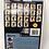 Thumbnail: GIJOE 1990 Snake Eyes Hasbro