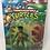 Thumbnail: Tmnt Teenage Mutant Ninja Turtles Mona Lisa Playmates