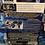 Thumbnail: Star Wars Rebels Sabine Wren Hasbro Disney