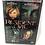 Thumbnail: Resident Evil DVD Signed by James Purefoy
