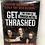 Thumbnail: Get Thrashed DVD Story of Thrash Metal Metallica, Slayer and more