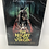 Thumbnail: The Night of the Virgin DVD Sealed