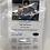 Thumbnail: Todd McFarlane Autographed Austin Powers Scott Evil Figure