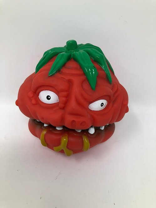 Vintage Attack of the Killer Tomatoes Toy