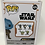 Thumbnail: Star Wars Mandalorian Mythrol Funko Pop