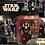 Thumbnail: Star War Fenn Ray Rebels Hasbro Disney