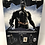 Thumbnail: DC Batman Unmasked Crime Scene Evidence Mattel