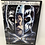 Thumbnail: Friday the 13th Jason X DVD Signed by Sean Cunningham