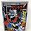 Thumbnail: Mazinger Z Diecast Shogun Warrior GA-01