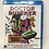 Thumbnail: Doctor Butcher Zombie Holocaust 2 Disc Blu Ray Severin