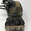 Thumbnail: Alien Anthology Sideshow Light Up Statue