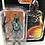 Thumbnail: Star Wars Boba Fett ESB Vintage Collection Hasbro