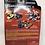Thumbnail: Transformers Hot Shot / REV Hasbro 2 Pack