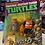 Thumbnail: TMNT Teenage Mutant Ninja Turtles Mutagen Ooze Chuckin' Mikey