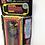 Thumbnail: Gaiking Collector's Shogun Warriors Diecast Mattel