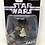 Thumbnail: Star Wars Yoda Saga Collection Hasbro