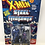 Thumbnail: X-Men Steel Mutants Apocalypse Archangel Toybiz