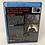 Thumbnail: Millennium / R.O.T.O.R. Blu Ray - Scream Factory