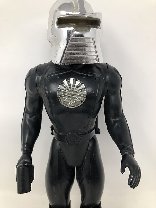 "1978 12"" Battlestar Galactica Cylon Centurion"