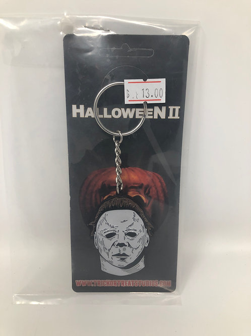 Halloween II keychain Trick or Treat Studios