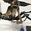 Thumbnail: Gremlins Spider Neca