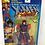 Thumbnail: X-Men Warpath Toybiz