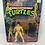 Thumbnail: Tmnt Teenage Mutant Ninja Turtles April O'Neil Playmates
