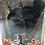 Thumbnail: DC Batman Begins Collector Edition Mattel