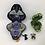 Thumbnail: Mighty Max Playset Bluebird Lot #2
