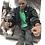 Thumbnail: Public Enemy Chuck D Mezco