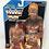 Thumbnail: WWF Hulk Hogan 1992 Vintage Hasbro