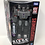 Thumbnail: Transformers Megatron Siege Hasbro