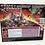 Thumbnail: Transformers Hot Rod Reissue Hasbro