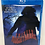 Thumbnail: Twisted Nightmare Blu Ray Code Red