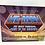 Thumbnail: SDCC 2013 Masters of the Universe Skeletor Vs He-Man Mattel