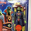 Thumbnail: Vintage Defenders of the Earth Ming Galoob