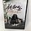 Thumbnail: Black Magic DVD Signed by Kelly Brook